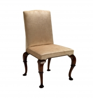 A266 George I Dining Chair